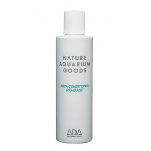 Aqua conditioner rio base
