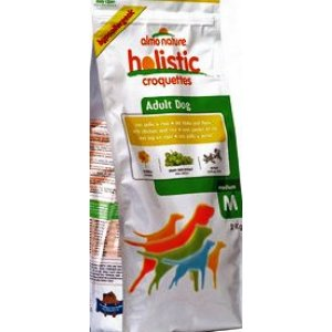 Almo Nature Adult Agnello e riso - medium kg 2