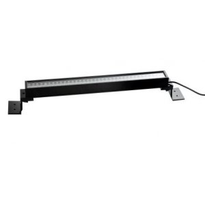 Plafoniera striplight led cm38 1^ serie