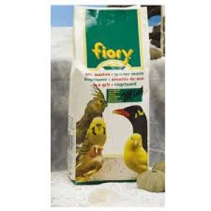 Fiory grit marino aromatizzato anise 5000 gr