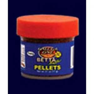 Omega one betta pellets 30ml