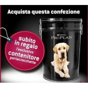 Purina Pro Plan Adult Large Athletic Agnello e riso 14 kg