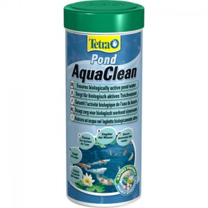 Tetra pond aqua clean ml300