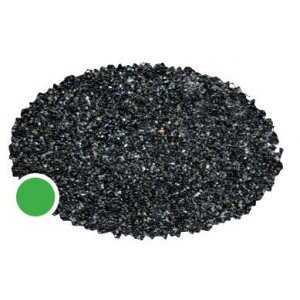 Quarzo Black Glod Haquoss 0,5-1 mm conf 5 Kg