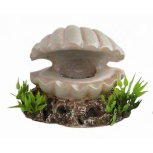 Decorazione per Areatore MiniFantasy SHELL [Haquoss]