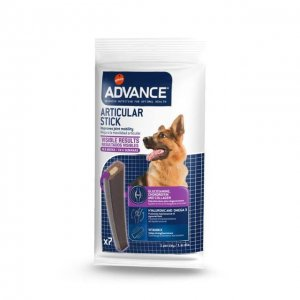 Advance articolar care sticks  155Gr
