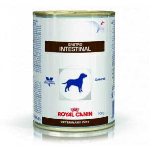 Royal Canin Intestinal cane umido gr 420
