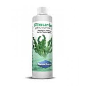 Seachem Flourish phosphorus 100ml
