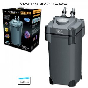 Ricambio testata  haquoss maxxxima 1600 outlet