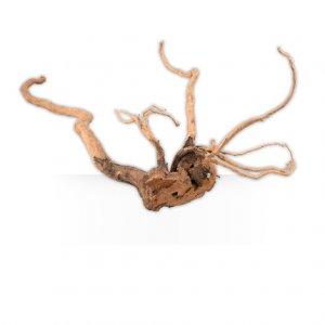 Askoll pure wood legni per acquario askoll for Legni per acquario