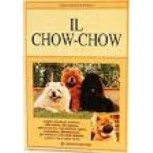 Il chow-chow