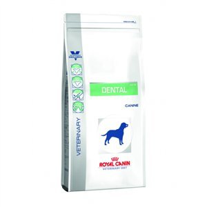Cibo per Cani MAXI DENTAL Royal Canin