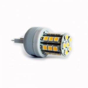 Lampada a led 220-240V attacco g9