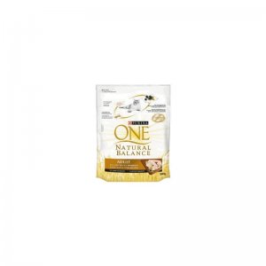 Purina one natural ballance