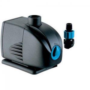 Pompa laghetto hydrogarden l20 24v x2 hydor for Pompa per laghetto