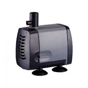 Pompa atman at 2000 2200 l h sicce for Pompa x acquario