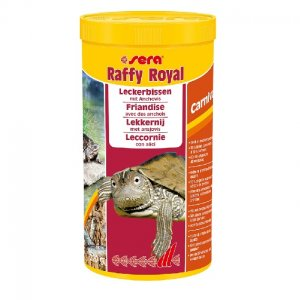 RAFFY ROYAL 1LT