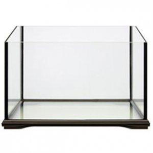Tartarughiera in vetro bella vasca da allestire petingros for Tartarughiera