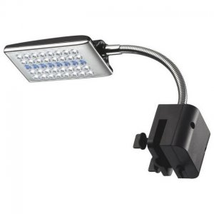 Haquoss Snakeled 40 - Plafoniera a led 40 led - 4W