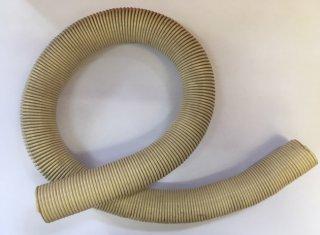 Tubo flessibile per pompa laghetto 1,5mt