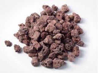Materiale biologico pure lava 150gr busta trasparente askoll