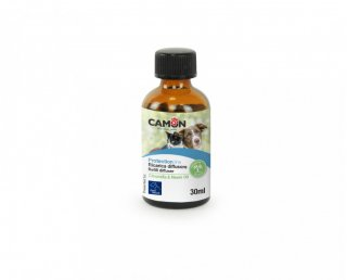 CITRONEEM ricarica 30 ml