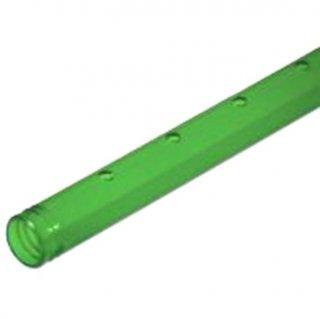 Spray bar 29cm eheim d16