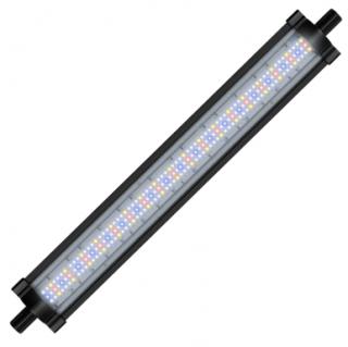 EASY LED UNIV DEEP  BLU 1450mm