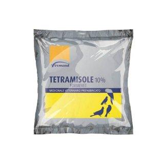 Antivermi Tetramisole 30gr [Formenti]