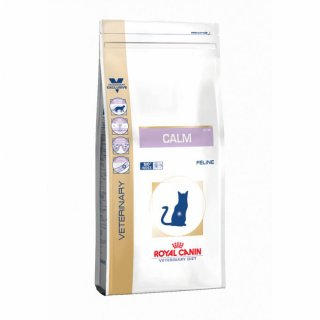 Calm gatto Royal Canin