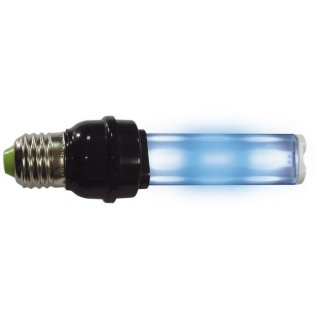 Haquoss STARDUST E27 LED MOONWHITE