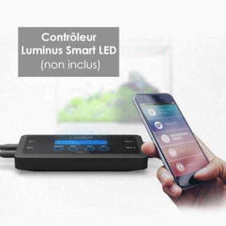 Easy led luminus led controller 2.0