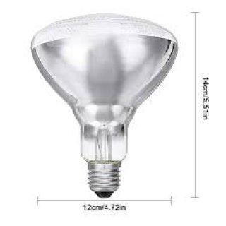 Life lampada led par 38 20w 6500k 1600 lumen  E 27