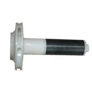 Magnetogirante rotore sicce multi 14000