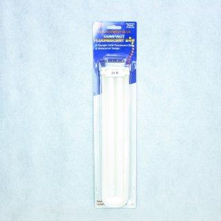 Lampada di ricambio 24W per plafoniera allungabile