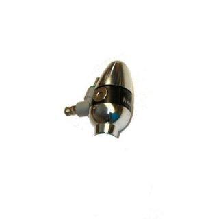 Riduttore di pressione per bombole 95gr hydor z11