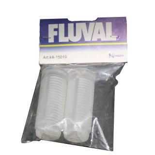 Ricambio passaggio filtri interni fluval