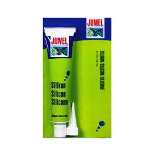 Silicone Juwel ml 80