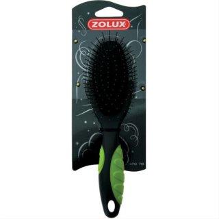 Zolux spazzola pneumatica in plastica grande 470719