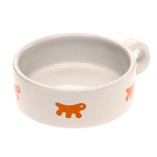 Ferplast Cup Ciotola per cani e gatti