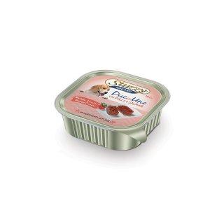 Stuzzydog pollo e salmone 150gr scadenza 16/09/2021