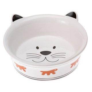 Ferplast Venere Ciotola in ceramica per gatti