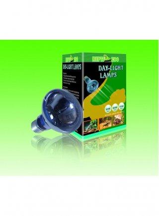 REPTIZOO B63050 LAMPADA DAYLIGHT 50 WATT