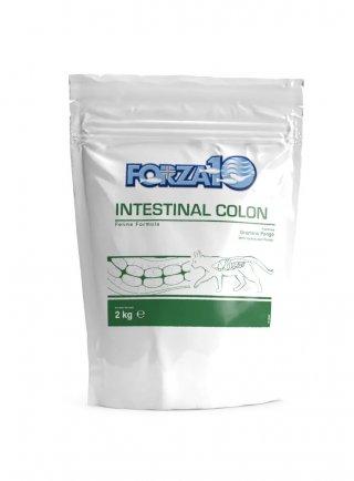 Forza 10 Intestinal Colon gatto kg 2