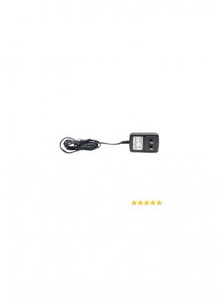 Trasformatore A-13944 EDGE per luci 21/42 LED