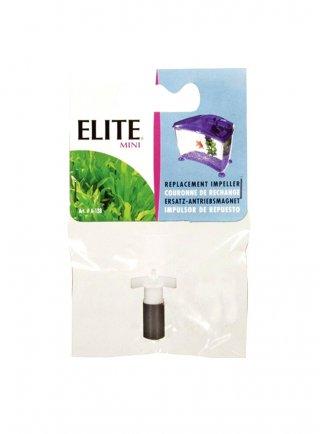 Askoll magnetogirante ricambio per pompa Elite Mini