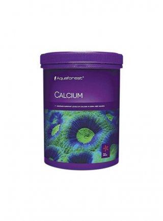Calcium 850gr integratore in polvere