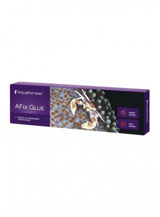 AFIX GLUE 113gr colla bicomponente coralli