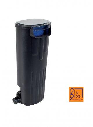 EasyFil filtro interno