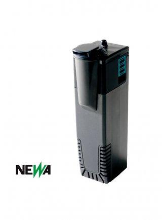 NewaMicro Filter